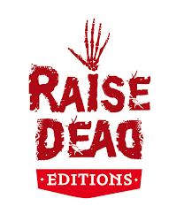Rise Dead