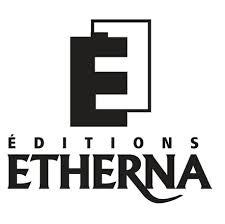Les éditions Etherna