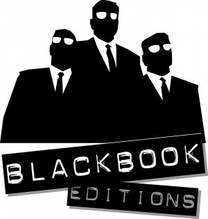 Blackbook editions