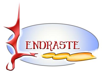 Logo Lendraste