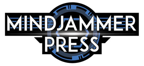 Mindjammer-press-logo-2015 Smaller